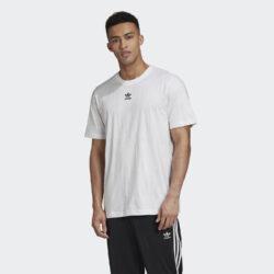 Προσφορά από το Cosmossport σε adidas Originals  - adidas Originals Monogram Ανδρική Μπλούζα (9000060311_37169) - DealFinder.gr