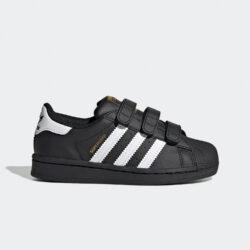 Προσφορά από το Cosmossport σε adidas Originals  - adidas Originals Superstar Kids' Shoes (9000044725_7625) - DealFinder.gr