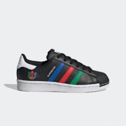 Προσφορά από το Cosmossport σε adidas Originals  - adidas Originals Superstar Παιδικά Παπούτσια (9000058990_47519) - DealFinder.gr