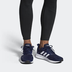 Προσφορά από το Cosmossport σε adidas Performance  - adidas Performance Runfalcon Ανδρικά Παπούτσια για Τρέξιμο (9000023967_33938) - DealFinder.gr