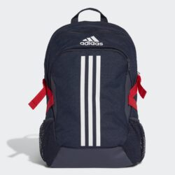 Προσφορά από το Cosmossport σε adidas Performance  - adidas Performance Power 5 Unisex Σακίδιο Πλάτης - 25,75 L (9000058472_14850) - DealFinder.gr