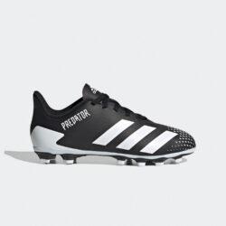 Προσφορά από το Cosmossport σε adidas Performance  - adidas Predator Mutator 20.4 Flexible Ground Παιδικά Ποδοσφαιρικά Παπούτσια (9000058675_7625) - DealFinder.gr