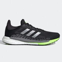Προσφορά από το Cosmossport σε adidas Performance  - adidas Performance Solarglide 3 Ανδρικά Παπούτσια Για Τρέξιμο (9000060111_47829) - DealFinder.gr