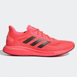 Προσφορά από το Cosmossport σε adidas Performance  - adidas Performance Supernova Ανδρικά Παπούτσια Για Τρέξιμο (9000059131_47682) - DealFinder.gr