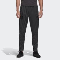 Προσφορά από το Cosmossport σε adidas Performance  - adidas Performance TAN Ανδρικό Παντελόνι Φόρμας (9000067658_10693) - DealFinder.gr