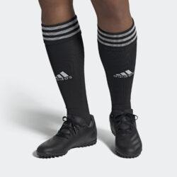 Προσφορά από το Cosmossport σε adidas Performance  - adidas Performance X Ghosted.4 Turf Ανδρικά Ποδοσφαιρικά Παπούτσια (9000058722_47585) - DealFinder.gr