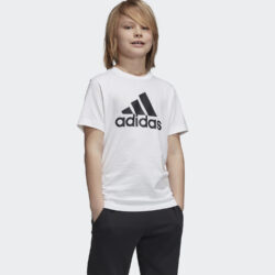 Προσφορά από το Cosmossport σε adidas Performance  - adidas Performance Must Haves Badge Of Sport Παιδική Μπλούζα (9000059991_1540) - DealFinder.gr