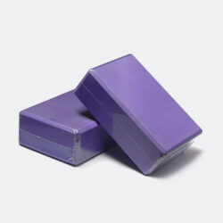 Προσφορά από το Cosmossport σε Amila  - Amila Τουβλάκι Yoga Brick 7,5 X 14 X 23 Cm (3005500297_201) - DealFinder.gr
