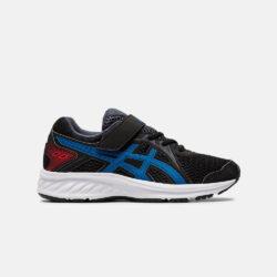 Προσφορά από το Cosmossport σε asics  - Asics Jolt 2 Kids' Unisex Shoes (9000047094_43978) - DealFinder.gr