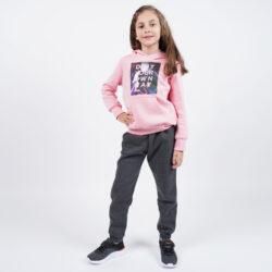 Προσφορά από το Cosmossport σε BODYTALK  - Bodytalk Kids' Hoodie & Jogger Pants Set (9000048828_3142) - DealFinder.gr