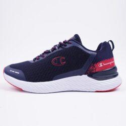 Προσφορά από το Cosmossport σε Champion  - Champion Low Cut Bold Ανδρικά Παπούτσια (9000059762_29650) - DealFinder.gr