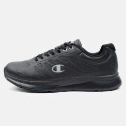 Προσφορά από το Cosmossport σε Champion  - Champion Low Cut Jaunt Ανδρικά Παπούτσια (9000059764_1862) - DealFinder.gr