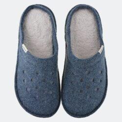 Προσφορά από το Cosmossport σε crocs  - Crocs Classic Slipper (1080001281_23476) - DealFinder.gr