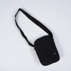 Προσφορά από το Cosmossport σε Emerson  - Emerson Unisex Shoulder Bag (9000052245_1469) - DealFinder.gr