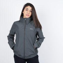 Προσφορά από το Cosmossport σε Emerson  - Emerson Women's Roll-In Hood Jacket (9000048664_43903) - DealFinder.gr