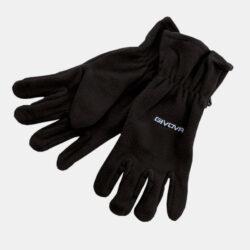 Προσφορά από το Cosmossport σε Givova  - Givova GUANTO PILE Ανδρικά Γάντια (9000017427_7964) - DealFinder.gr