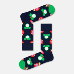 Προσφορά από το Cosmossport σε Happy Socks  - Happy Socks Disney Baublelicious Κάλτσες (9000065895_2074) - DealFinder.gr