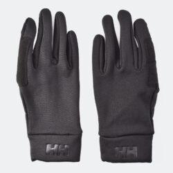 Προσφορά από το Cosmossport σε Helly Hansen  - Helly Hansen FLeece Touch Glove Liner (9000020448_1469) - DealFinder.gr