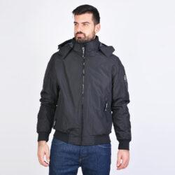 Προσφορά από το Cosmossport σε Ice Tech  - Ice Tech Mens Jackets (9000042518_1469) - DealFinder.gr