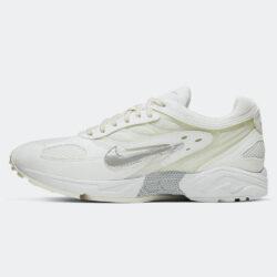 Προσφορά από το Cosmossport σε Nike  - Nike Air Ghost Racer Ανδρικά Παπούτσια (9000067454_49690) - DealFinder.gr