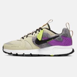 Προσφορά από το Cosmossport σε Nike  - Nike Atsuma Trail Ανδρικά Παπούτσια (9000056251_46771) - DealFinder.gr