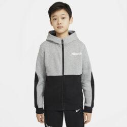 Προσφορά από το Cosmossport σε Nike  - Nike Air Παιδική Ζακέτα (9000055251_25426) - DealFinder.gr