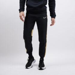 Προσφορά από το Cosmossport σε Nike  - Nike Dri-FIT Academy Ανδρική Φόρμα (9000070273_50667) - DealFinder.gr
