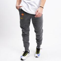 Προσφορά από το Cosmossport σε Nike  - Nike Fcb Aνδρικό Παντελόνι Φόρμας (9000054691_46300) - DealFinder.gr