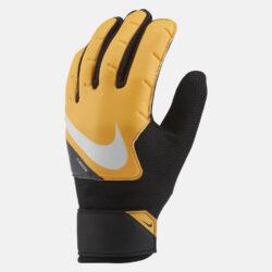 Προσφορά από το Cosmossport σε Nike  - Nike Jr. Goalkeeper Match Παιδικά Γάντια Ποδοσφαίρου (9000055056_28600) - DealFinder.gr