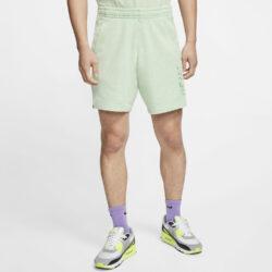Προσφορά από το Cosmossport σε Nike  - Nike Sportswear JDI Ανδρική Βερμούδα (9000052499_43216) - DealFinder.gr