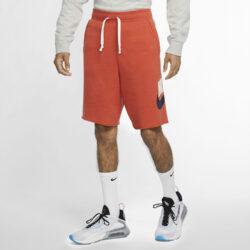 Προσφορά από το Cosmossport σε Nike  - Nike Sportswear Ανδρικό Σορτς (9000054487_46275) - DealFinder.gr
