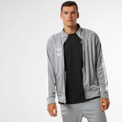 Προσφορά από το Cosmossport σε Nike  - Nike Sportswear Swoosh Ανδρικό Μπουφάν (9000061408_45440) - DealFinder.gr