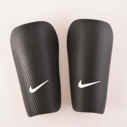 Προσφορά από το Cosmossport σε Nike  - Nike J GUard-Ce (9000015775_1480) - DealFinder.gr