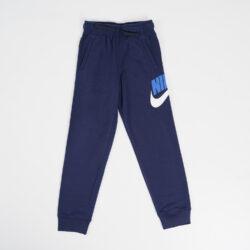 Προσφορά από το Cosmossport σε Nike  - Nike Sportswear Fleece Club Παιδική Φόρμα (9000063654_2749) - DealFinder.gr