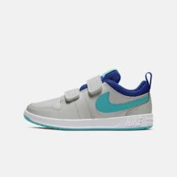 Προσφορά από το Cosmossport σε Nike  - Nike Pico 5 Παιδικά Παπούτσια (9000061299_48341) - DealFinder.gr