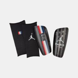 Προσφορά από το Cosmossport σε Nike  - Nike Jordan X Psg Mercurial Lite (9000044278_42710) - DealFinder.gr