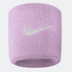 Προσφορά από το Cosmossport σε Nike  - Nike Swoosh Wristbands (3083300009_22125) - DealFinder.gr