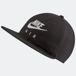 Προσφορά από το Cosmossport σε Nike  - Nike U Nsw Pro Cap Air (9000035000_1480) - DealFinder.gr
