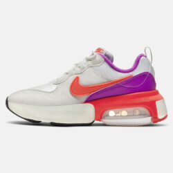 Προσφορά από το Cosmossport σε Nike  - Nike Air Max Verona Γυναικεία Παπούτσια (9000053155_45679) - DealFinder.gr