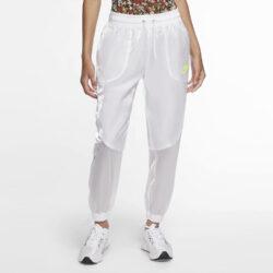 Προσφορά από το Cosmossport σε Nike  - Nike Air Γυναικεία Φόρμα (9000056485_46357) - DealFinder.gr