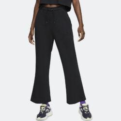 Προσφορά από το Cosmossport σε Nike  - Nike Sportswear Γυναικείο Παντελόνι Φόρμας (9000067482_1470) - DealFinder.gr