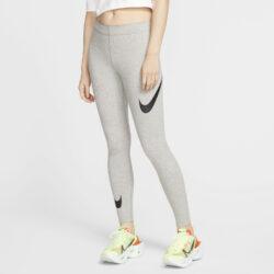 Προσφορά από το Cosmossport σε Nike  - Nike Sportswear Legasee Γυναικείο Κολάν (9000044023_6077) - DealFinder.gr