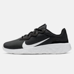 Προσφορά από το Cosmossport σε Nike  - Nike Explore Strada - Γυναικεία Παπούτσια (9000049621_1480) - DealFinder.gr