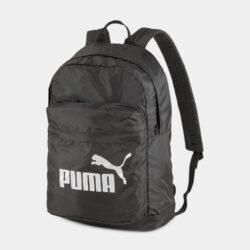 Προσφορά από το Cosmossport σε puma  - Puma Classic Backpack (9000047361_22489) - DealFinder.gr