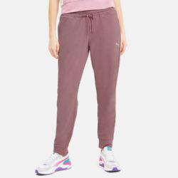 Προσφορά από το Cosmossport σε puma  - PUMA Modern Sports Γυναικείο Παντελόνι Φόρμας (9000057040_47026) - DealFinder.gr
