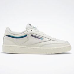 Προσφορά από το Cosmossport σε Reebok Classics  - Reebok Classics Club C 85 Women's Shoes (9000046530_43800) - DealFinder.gr