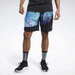 Προσφορά από το Cosmossport σε Reebok Sport  - Reebok Sport Men'S Epic Shorts (9000046586_1469) - DealFinder.gr
