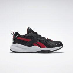 Προσφορά από το Cosmossport σε Reebok Sport  - Reebok Sport Xt Sprinter Παιδικά Παπούτσια για Τρέξιμο (9000058487_47575) - DealFinder.gr