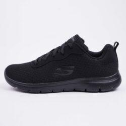 Προσφορά από το Cosmossport σε SKECHERS  - Skechers Skechers Shoes Γυναικεία Παπούτσια (9000064142_001) - DealFinder.gr
