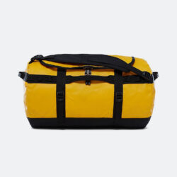 Προσφορά από το Cosmossport σε the north face  - THE NORTH FACE Base Camp Duffel (9000007059_23277) - DealFinder.gr